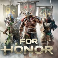 For Honor: First Impressions