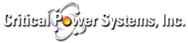 Xtreme Power Single Phase Uninterruptible Power Systems