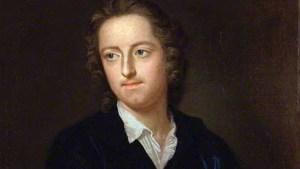 Thomas Gray FEATURED