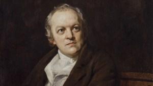 William Blake FEATURED