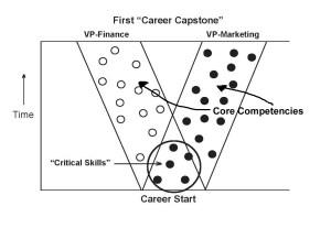 1_Core_Competencies_VPFINMKTG