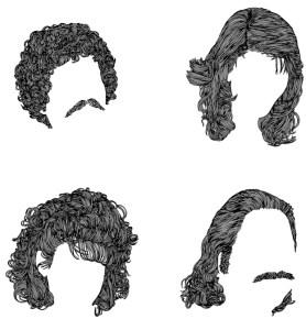 17_hair-portrait-02