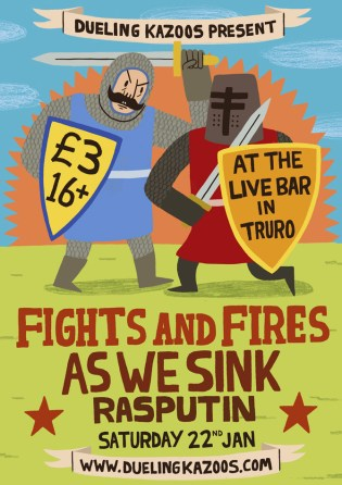 fightsandfires_flyer