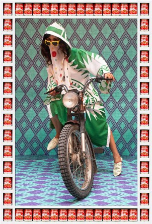 Kesh-Angels-by-HASSAN-HAJJAJ-5