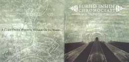 Buried Inside - Chronoclast - Booklet (1-8)-1