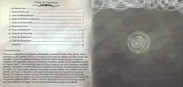 Buried Inside - Chronoclast - Booklet (2-8)-1