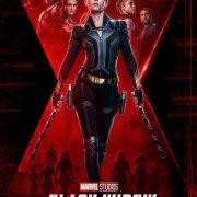 Black Widow 2021 Download Full Movie