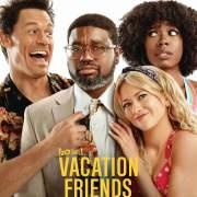 vacation-friends-thrailer