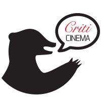 Criticinema
