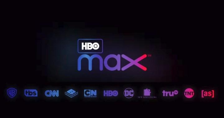 Lo nuevo de HBO en 2021, y la llegada de HBO Max a Latinoamérica