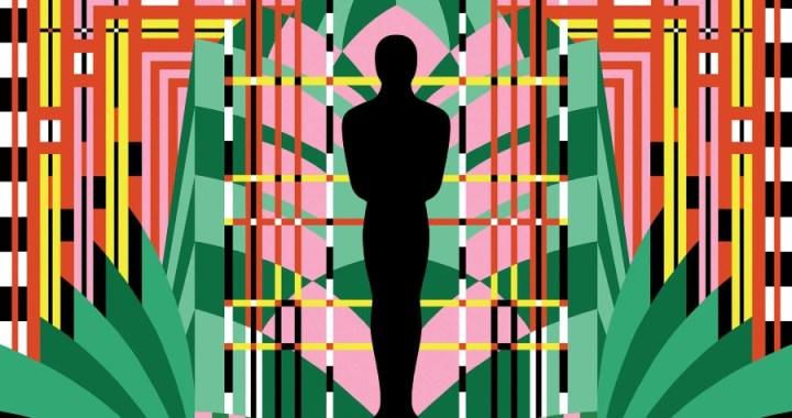 Oscars 2021 – Ganadores