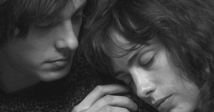 Una Educación Parisina – 69ª muestra internacional de cine