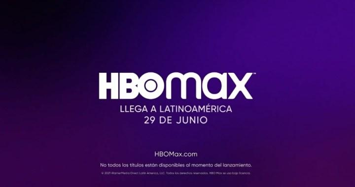 HBO Max: precio, contenido y lanzamiento en Latinoamérica