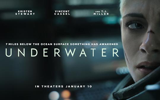 Underwater-banner.jpg?fit=540,338&ssl=1