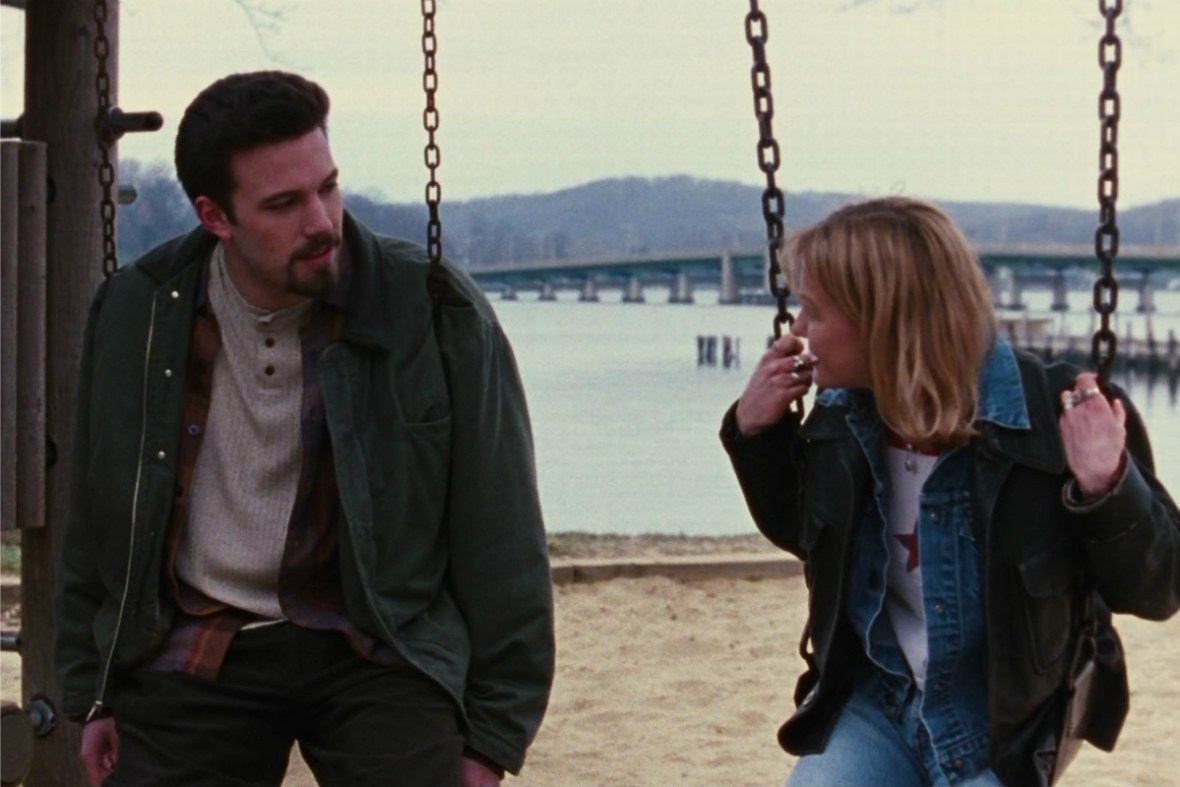 best-chasing-amy