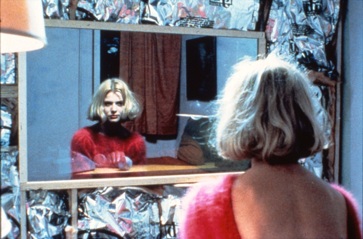 paris_-texas_1
