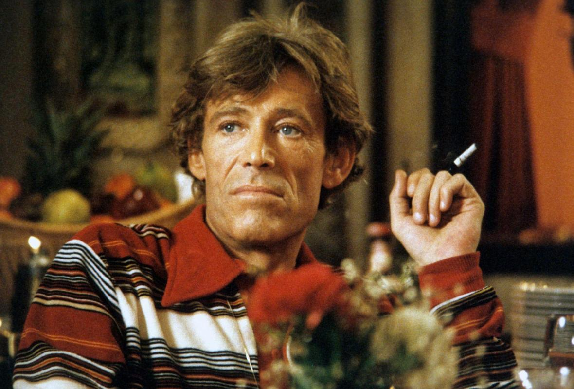 peter-otoole-in-the-stunt-man-1980-large-picture