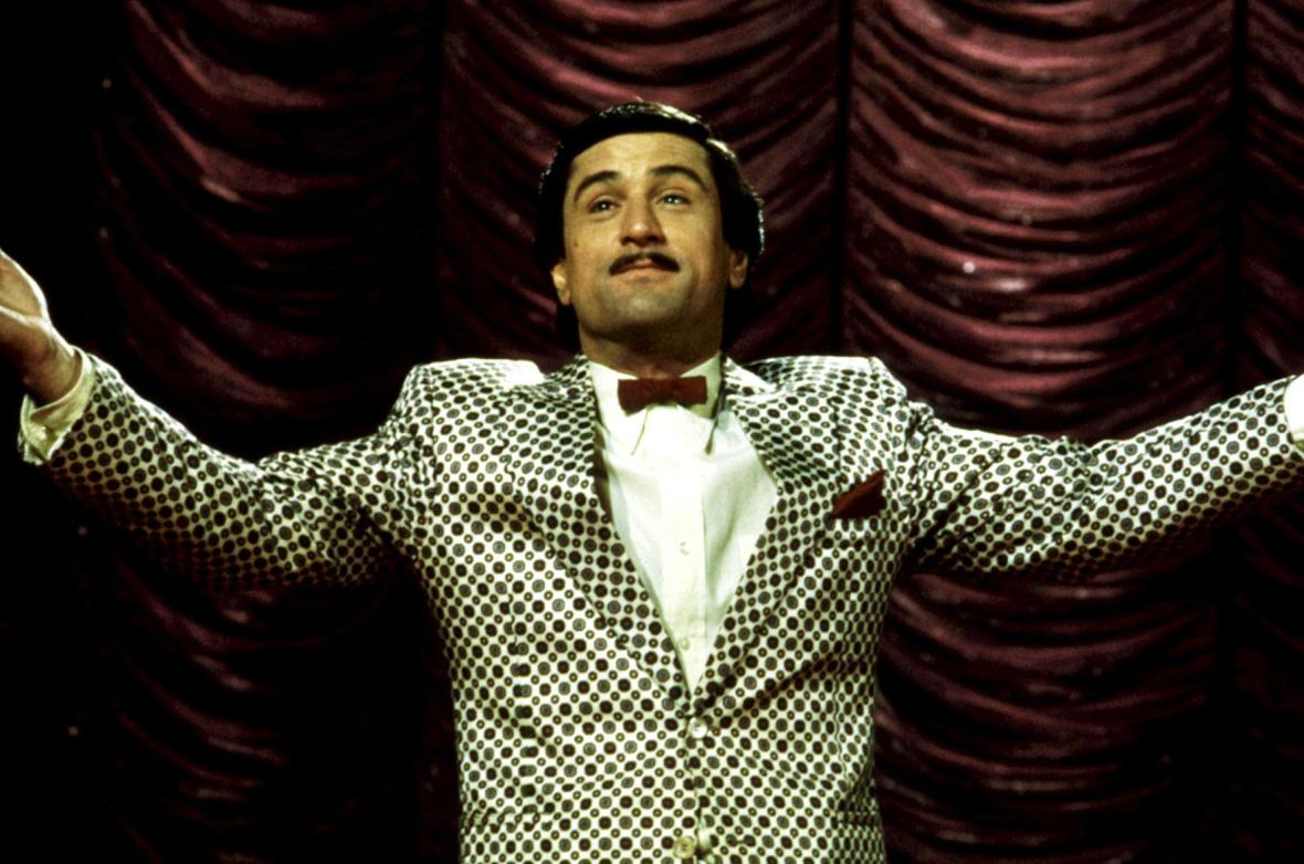 robert-de-niro-in-the-king-of-comedy-1982-large-picture