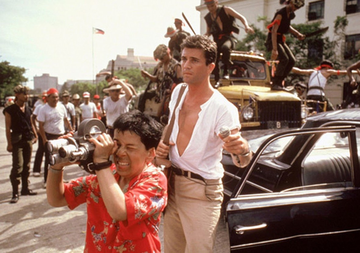 the-year-of-living-dangerously-1982