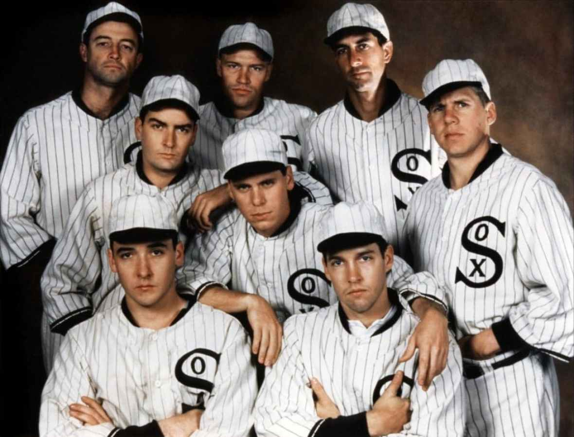 eight-men-out-dramatic-baseball-movie