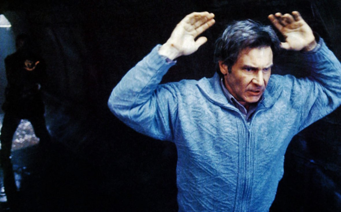 harrison-ford-fugitive_0