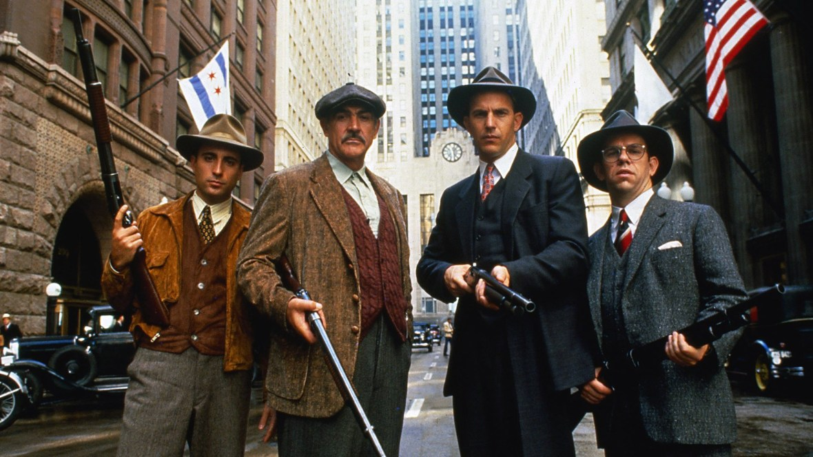 the_untouchables_original-1