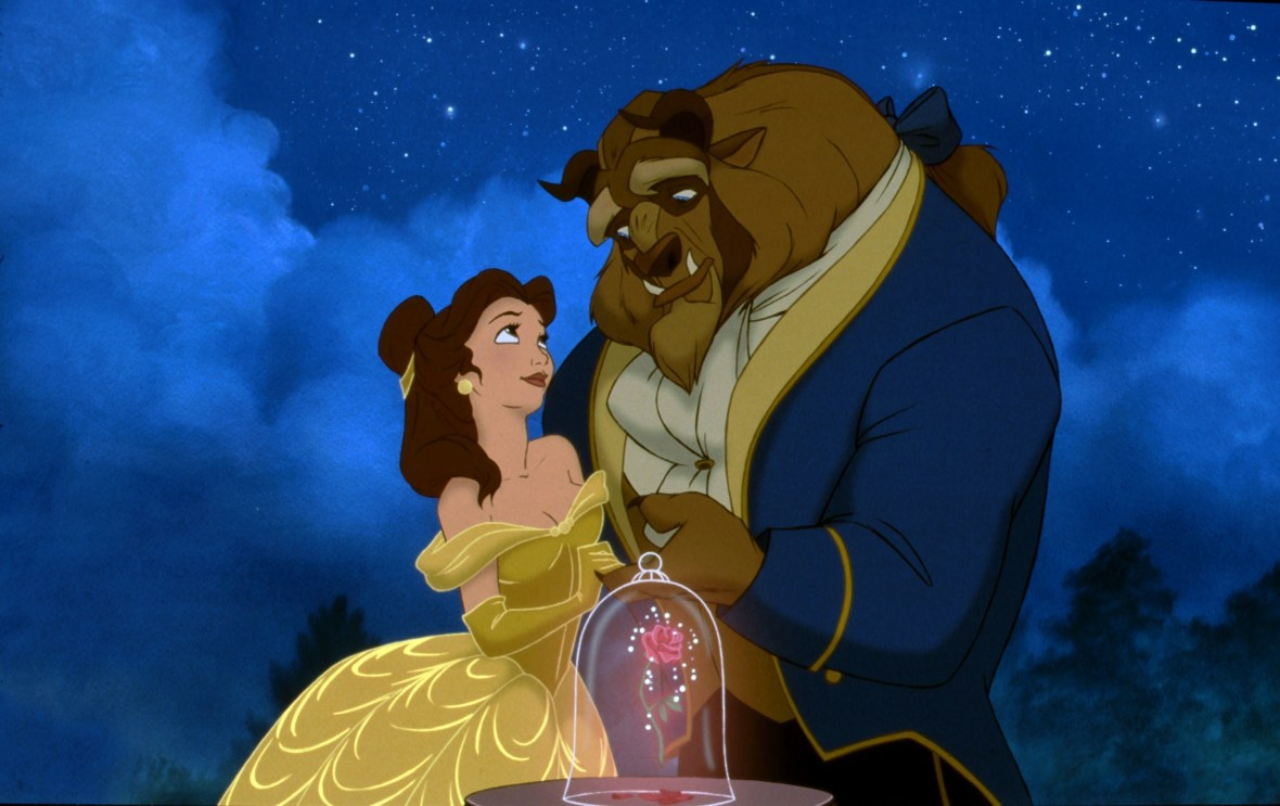 beauty-and-the-beast-01