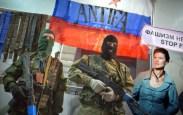 anti-fascist UkrainiansSarah2