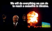PutinsCeasefire3
