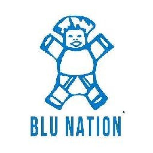 blunation