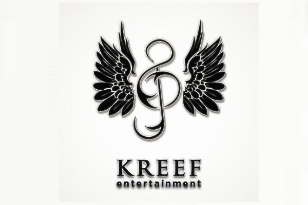 kreef-entertainment