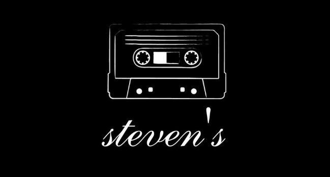 stevens-meeee