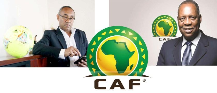 caf-presidency