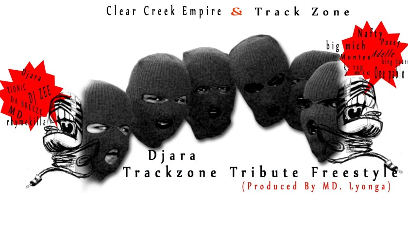 djara tribute
