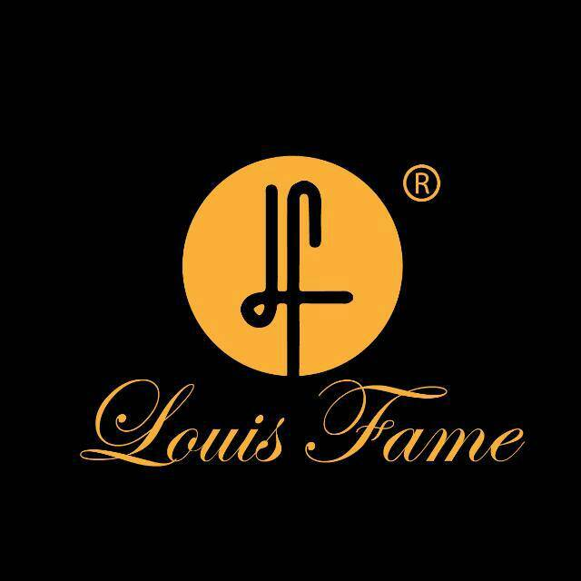 LOUIS LOGO (1).jpeg