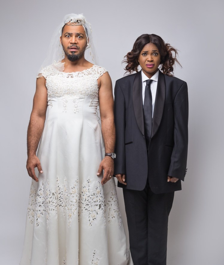 Ramsey-Omoni-My-wife-and-I-