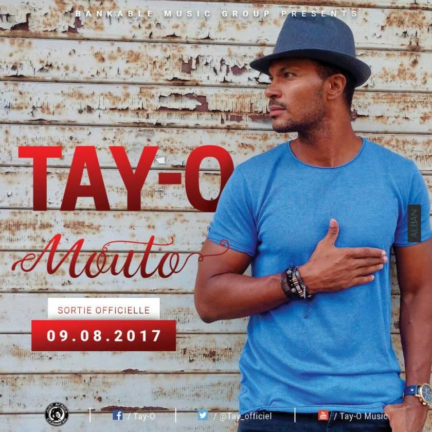 Tay-O-#mouto (2)