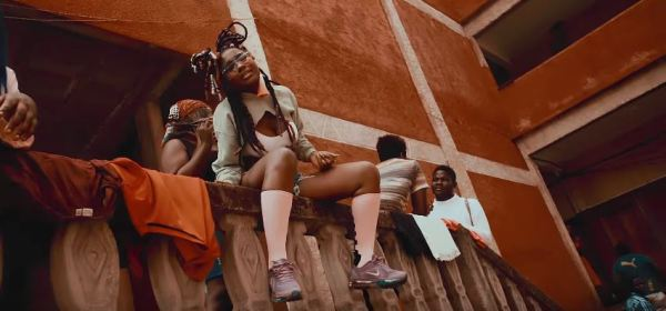 Download Ewube On Melange