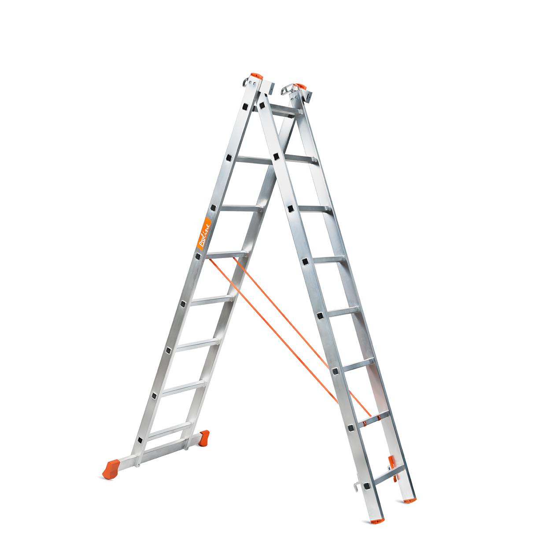 Diseño gráfico aplicado al nuevo catálogo para la empresa de escaleras profesionales ProLine en Lleida. Disseny gràfic aplicat al nou catàleg per a l'empresa d'escaleres professionals ProLine a Lleida.