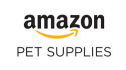 amazon_pet_supplies_logo