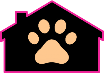 Critter Caretakers Logo