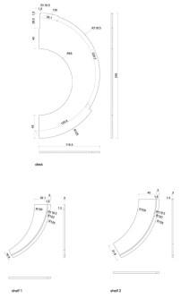 Interiors_UPSW_0-1_ENTRY-11