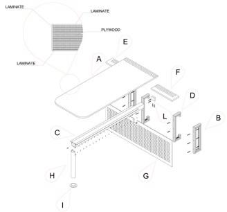 Interiors_UPSW_0-2_COFFEE-ROOM-7
