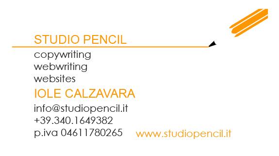 Pencil_biglietto