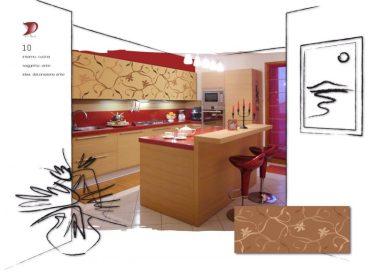 design cucina 10