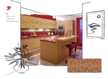 design cucina 4
