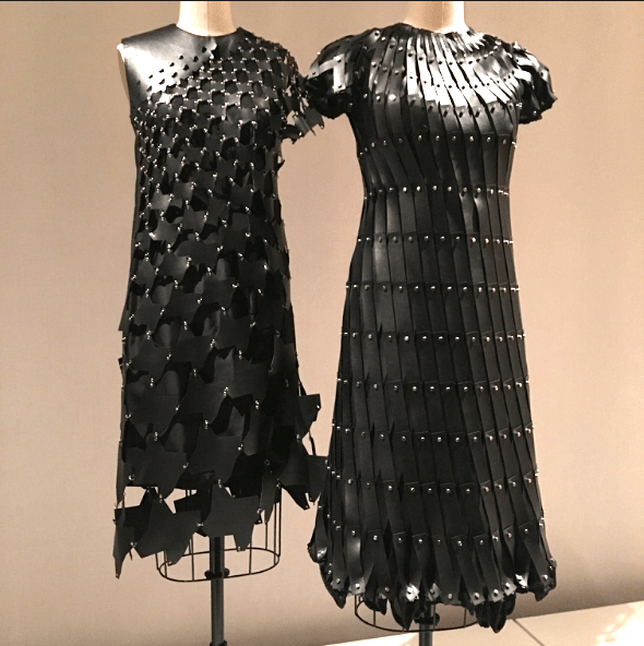 Manus x Machina,exposição de moda,exposição de arte,Metropolitan Museum,Met Museum,Nova York,Crivorot Scigliano
