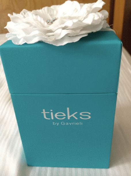 Tieks by Gavrieli ballet flats, ballet flats, round toe flats, comfortable shoes, shoes, personal styling, style tips, style advice, fashion consultant, Crivorot Scigliano, Marcia Crivorot, personal stylist in NYC, Westchester NY