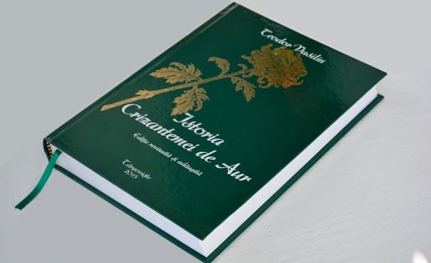 carte-crizantema-vasiliu-01