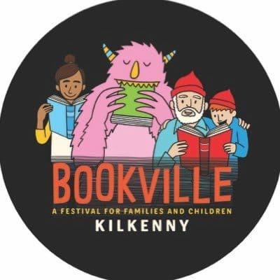 Bookville